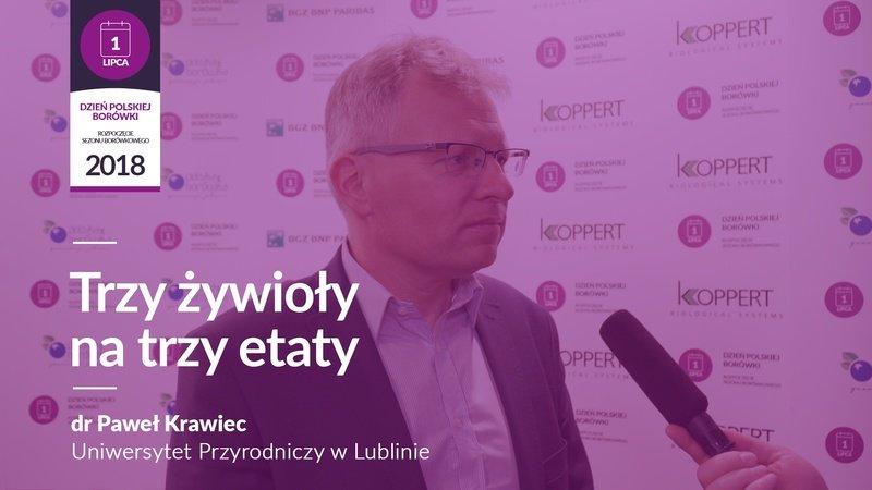dr Paweł Krawiec_.jpg