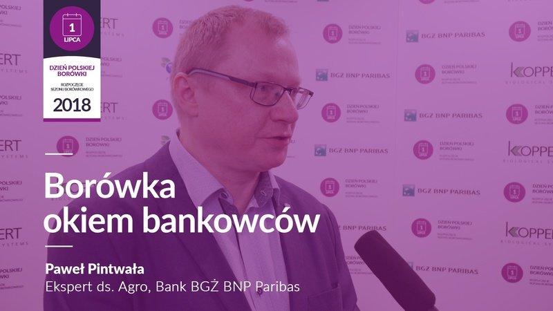 Paweł Pintwała.jpg