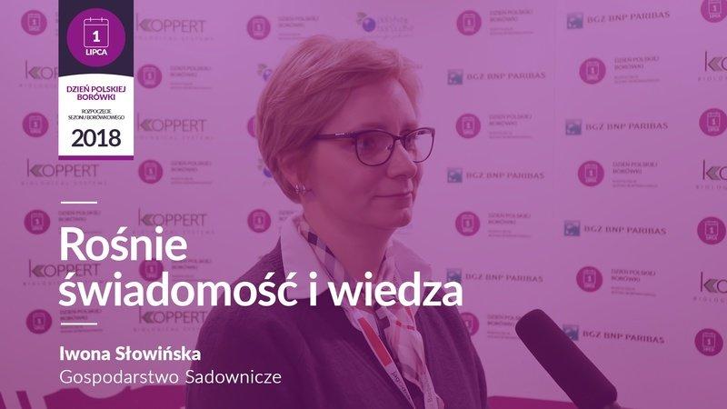 Iwona Słowińska.jpg