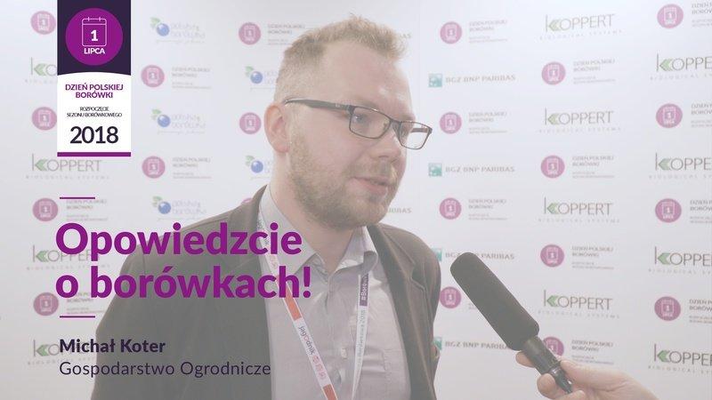 Michał Koter Opowiedzcie.jpg