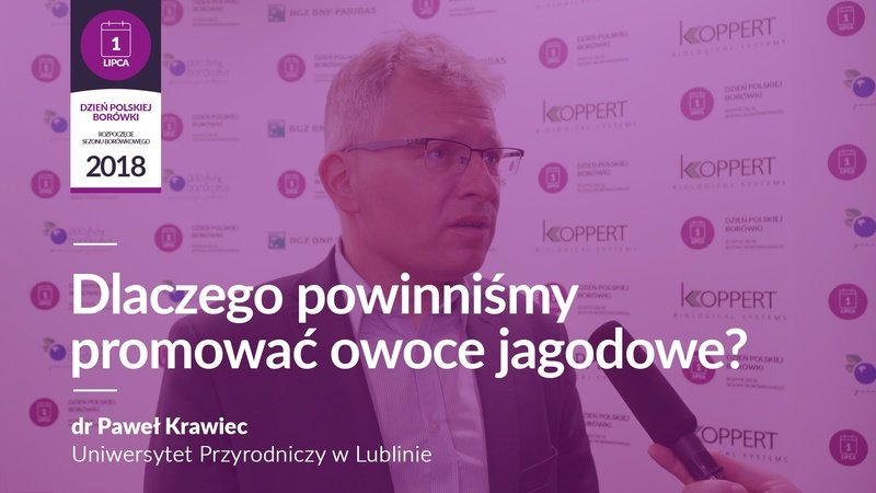 Paweł Krawiec.jpg