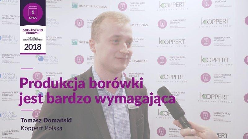 Tomasz Domański.jpg