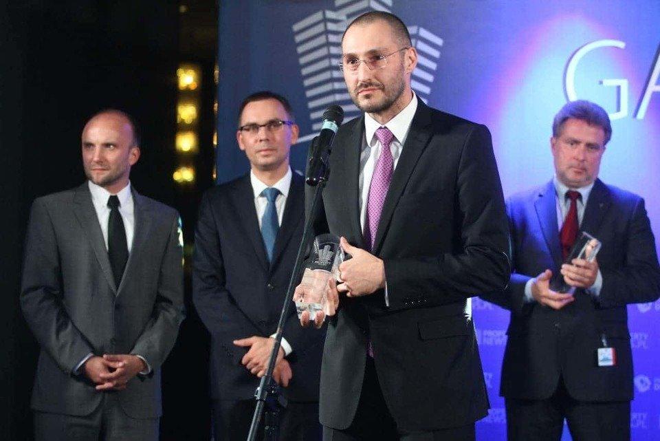 Nagroda-Prime-Property-Prize-dla-HB-Reavis_2.jpeg