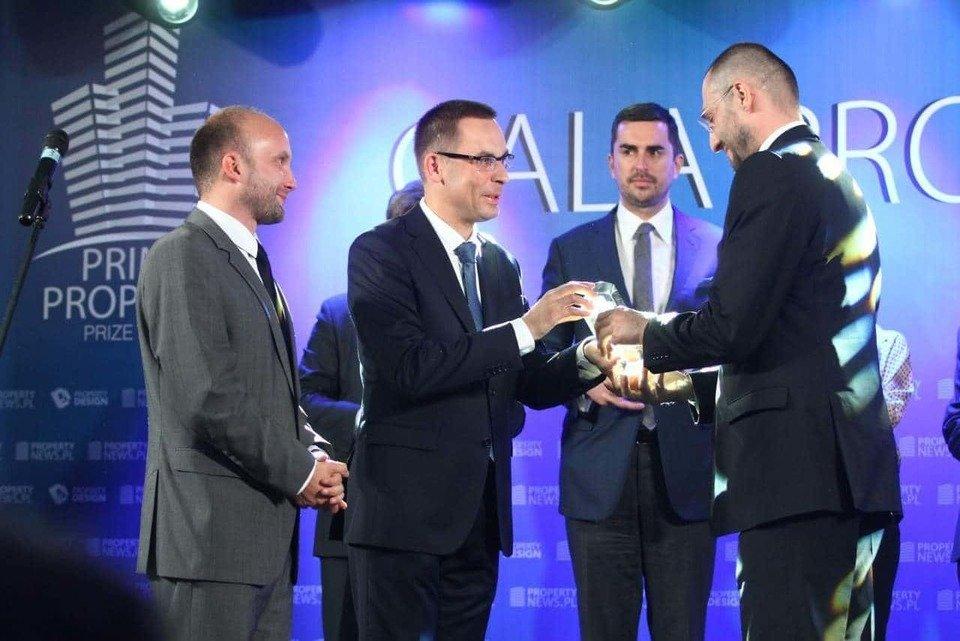 Nagroda-Prime-Property-Prize-dla-HB-Reavis.jpeg
