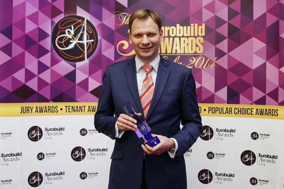 HB-Reavis_Eurobuild-Awards-2014.jpg