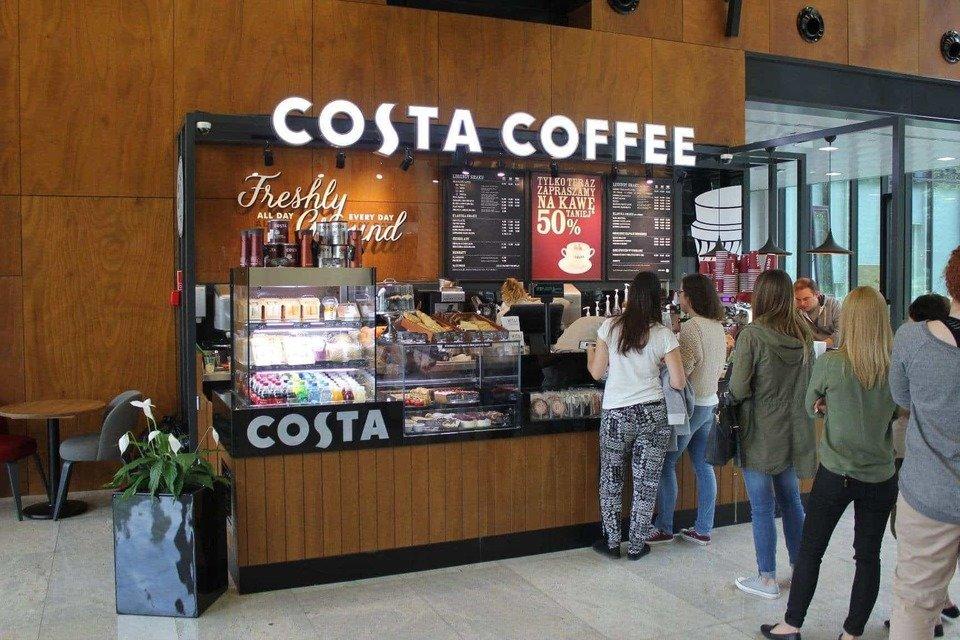 COSTA-COFFEE_Konstruktorska.jpg