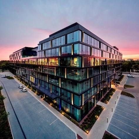HB-Reavis_Poland_Konstruktorska-Business-Center-1.jpg