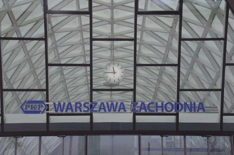 HB-Reavis_Dworzec-kolejowy-Warszawa-Zachodnia_1.jpg