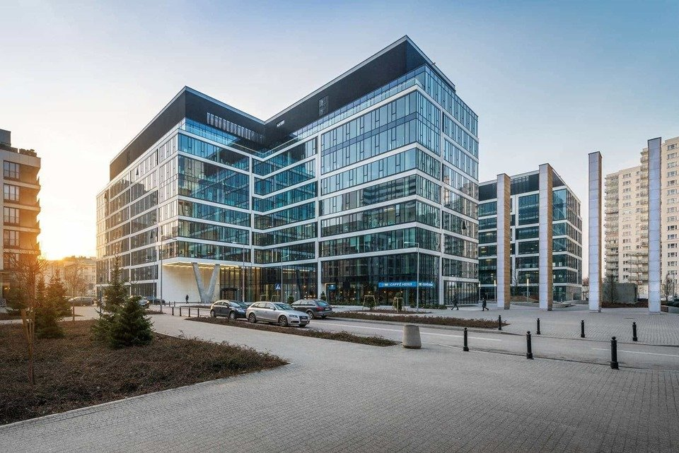 HB-Reavis_Gdański-Business-Center-II_3 (1).jpg