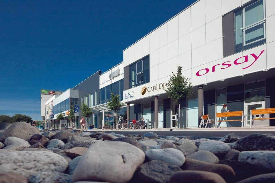 Aupark_Shopping_Center_Piestany_4.jpg