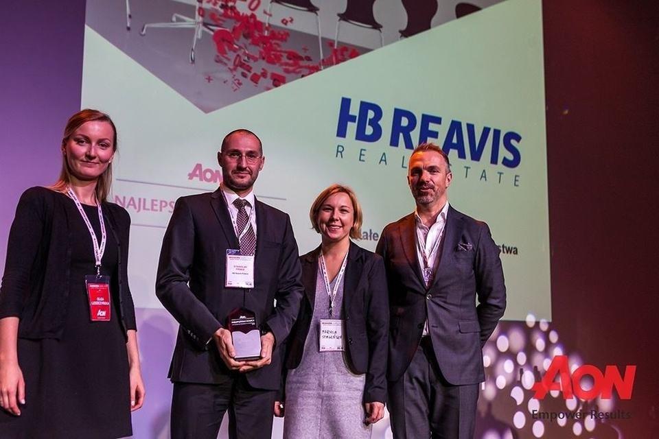 Stanislav-Frnka_CEO-HB-Reavis-Poland-z-nagrodą.jpg