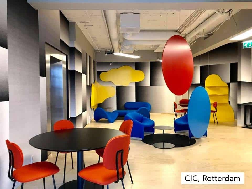 CIC-Rotterdam-2-copy.jpg