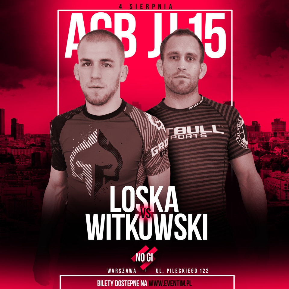 Loska vs Witkowski.jpg