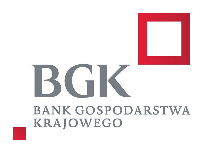 Logo BGK