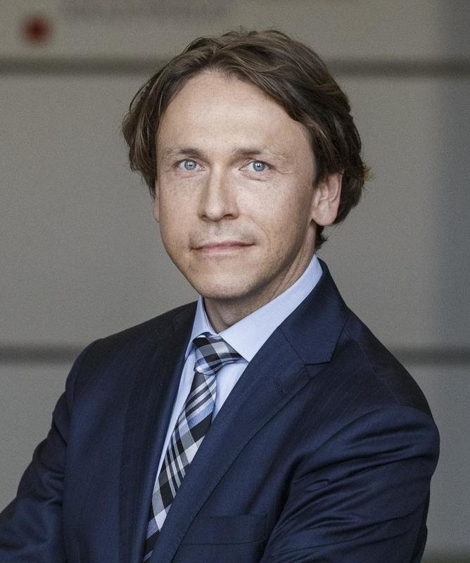 Paweł Nierada