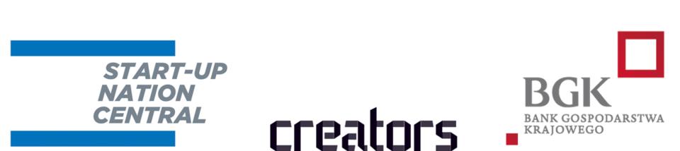 snc_creators_bgk.PNG
