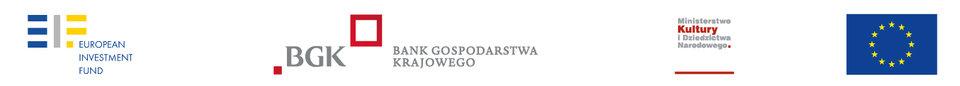 logotypy z ministerstwem.jpg