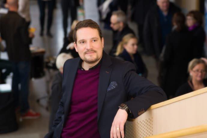 Carl-Johan_foto_Jonas-Nygren.jpg