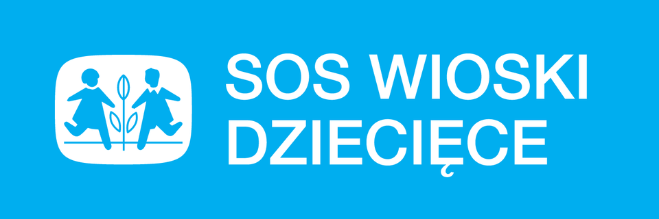 SOS-WIOSKI DZIECIECE_pl_NEW.png
