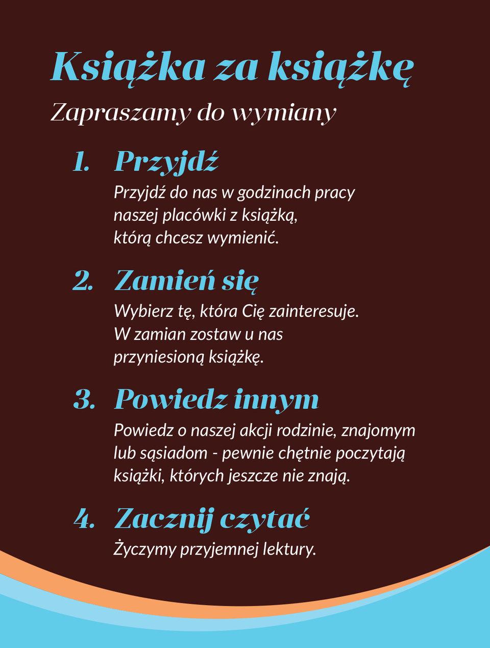 Nest Bank Punkt Wymiany Ksiazek_2.jpg