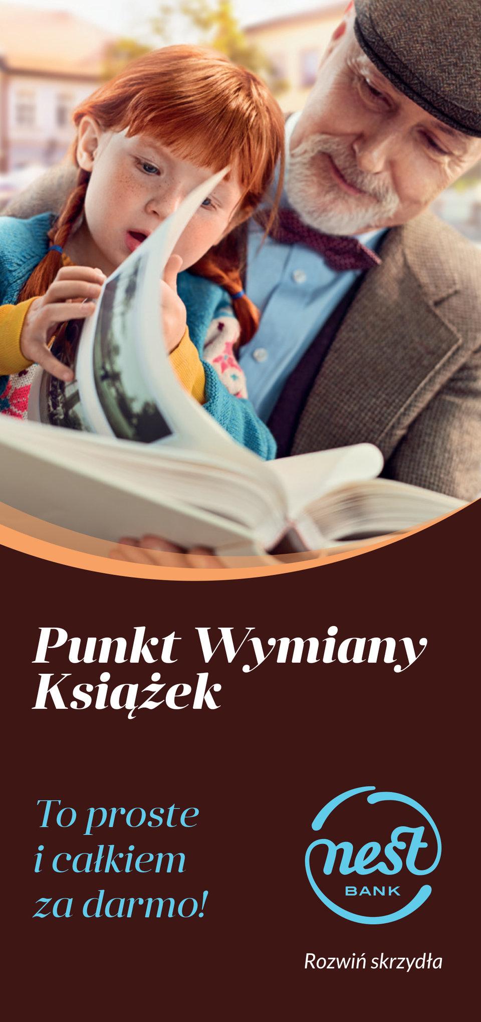 Nest Bank Punkt Wymiany Ksiazek_1.jpg