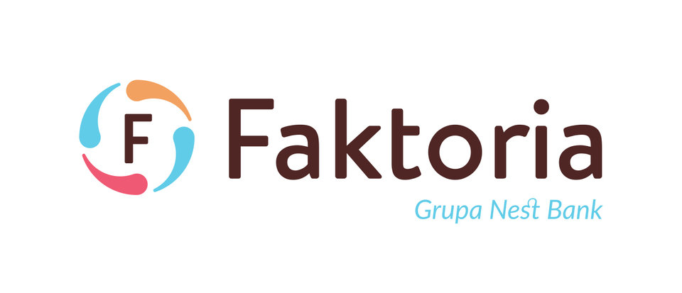 Faktoria_Logo_color_RGB.jpg