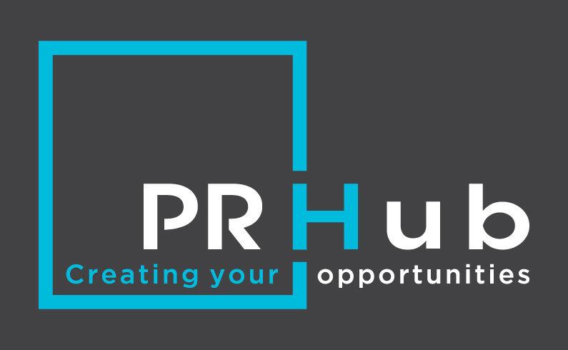 PR Hub logo.jpeg