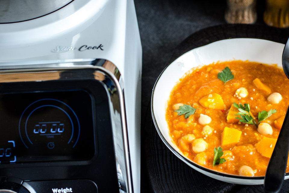 Curry Sam Cook 3.jpg