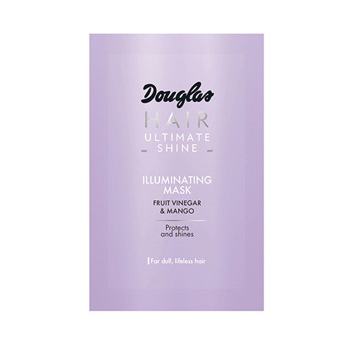 HAIR_ULTIMATE SHINE_Illuminating mask 20ml_980567.jpg