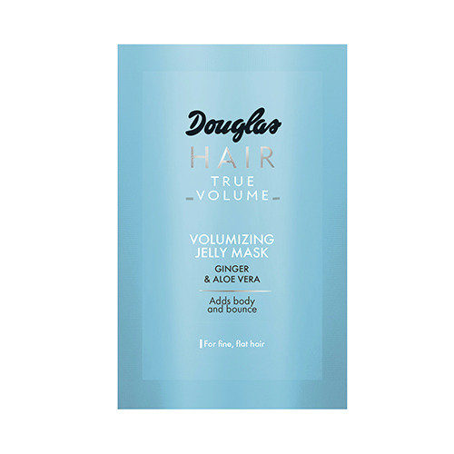 HAIR_TRUE VOLUME_Volumizing mask 20ml.jpg