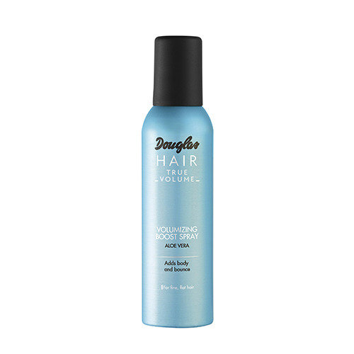 HAIR_TRUE VOLUME_Volumizing boost spray 20ml_980570.jpg