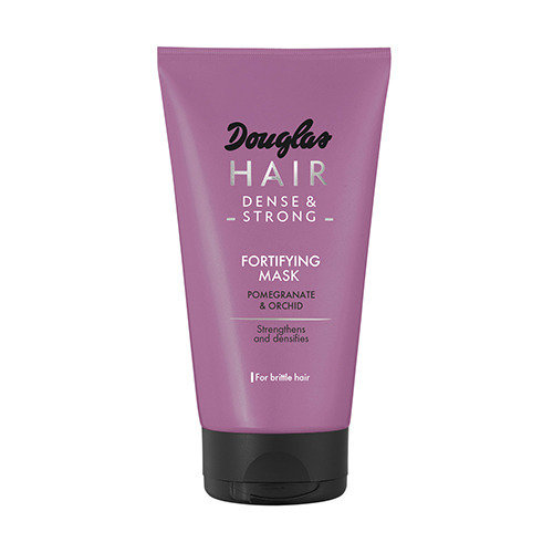 HAIR_DENSE&STRONG_Fortifying mask 150ml_979904.jpg
