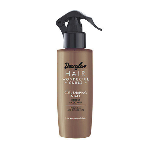 HAIR_WONDERFUL CURLS_Curl-defining curl-shaping spray 150ml_988524.jpg