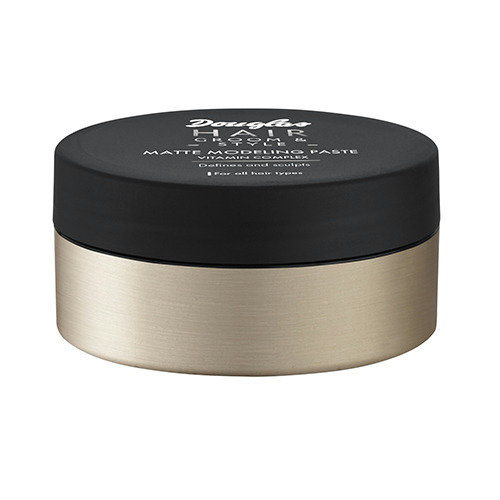 HAIR_GROOM&STYLE_Matte modeling paste 75ml_97990_1.jpg