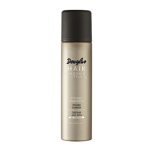 HAIR_GROOM&STYLE_Styling hairspray 150ml_980575 - copie.jpg