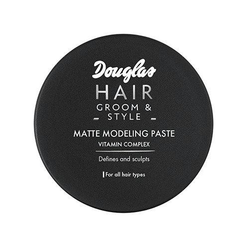 HAIR_GROOM&STYLE_Matte modeling paste 75ml_979903.jpg