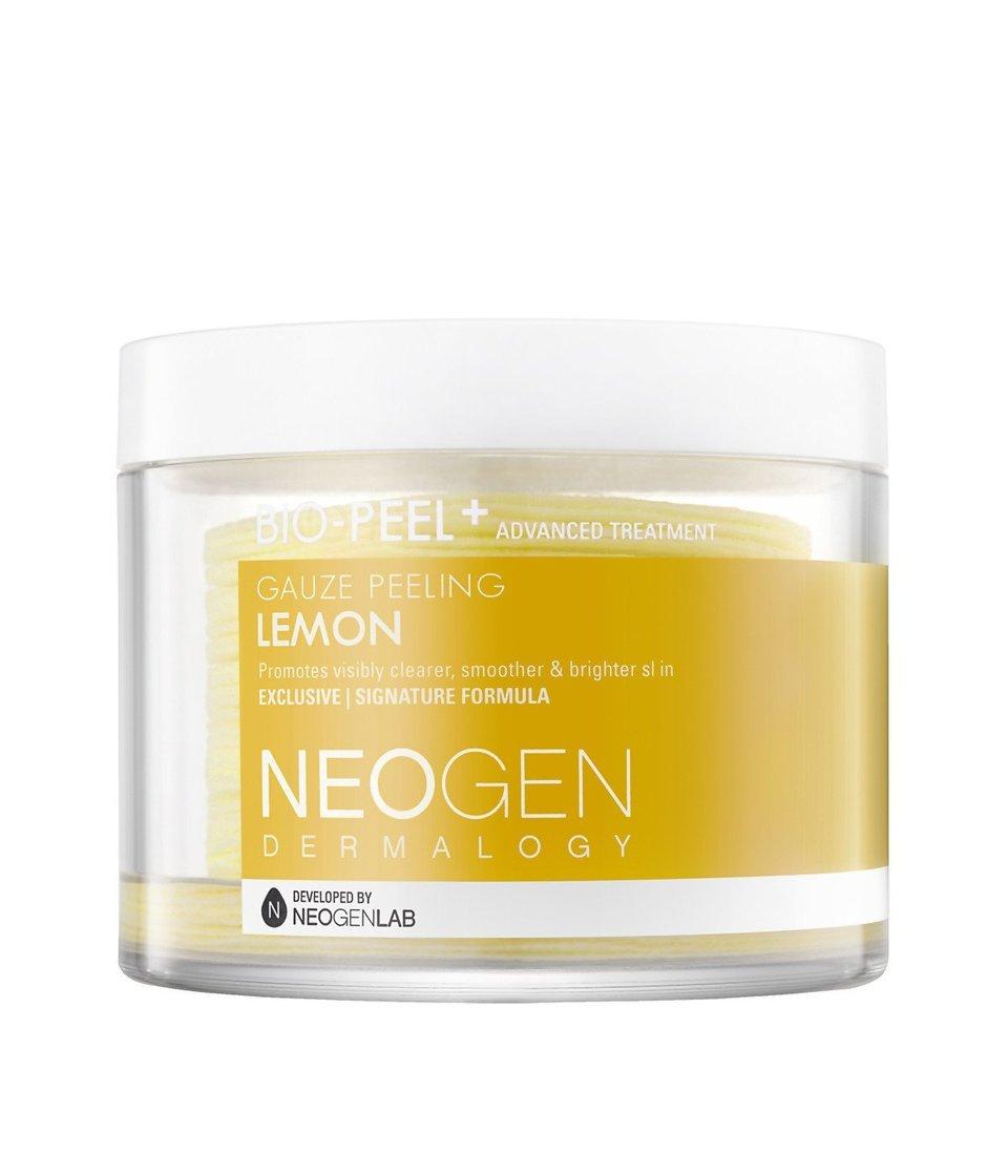 Produkty Neogen to koreańskie kosmetyki produkowane w oparciu o opatentowane formuły Neogen Lab. Naukowcy pracujący dla Neogen Lab skupiają się nie tylko na wielofunkcyjności oraz bezpieczeństwie kosmetyków, ale również nad poprawą ich wchłanialności. Nasze produkty nie zawierają substancji szkodliwych oraz tworzone są w oparciu o światowe trendy.WIELOFUNKCYJNOŚĆ – SKUTECZNOŚĆ – BEZPIECZEŃSTWO – WYGODA UŻYCIA