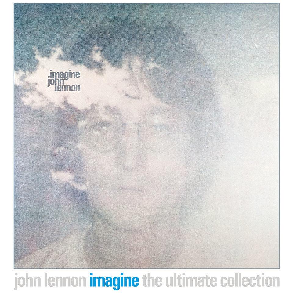 JohnLennon_ImagineTheUltimateCollection_SuperDeluxe_CoverArt.jpg
