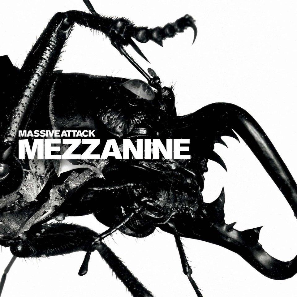 Mezzanine.jpg