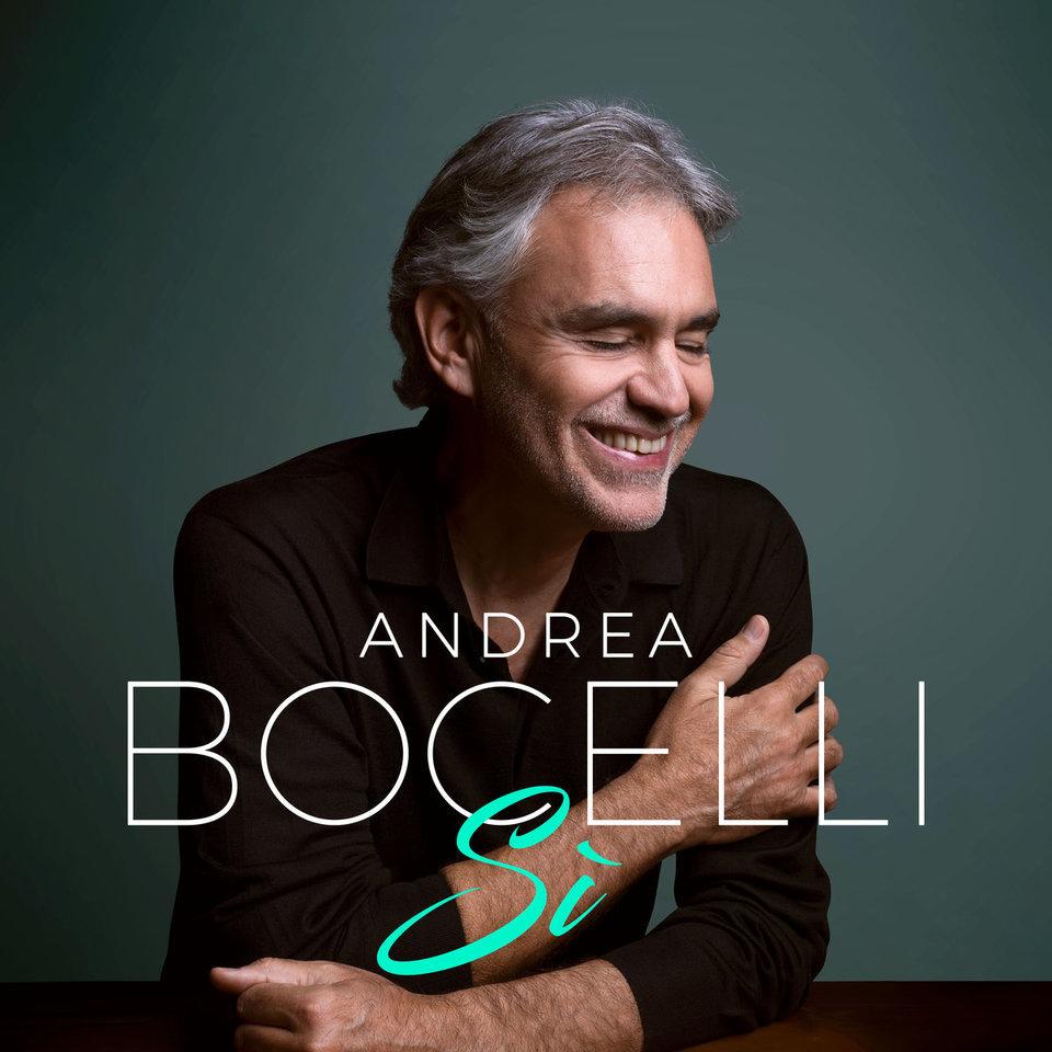 Andrea Bocelli Si.jpg