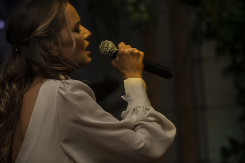 fot. Magdalena Głowa