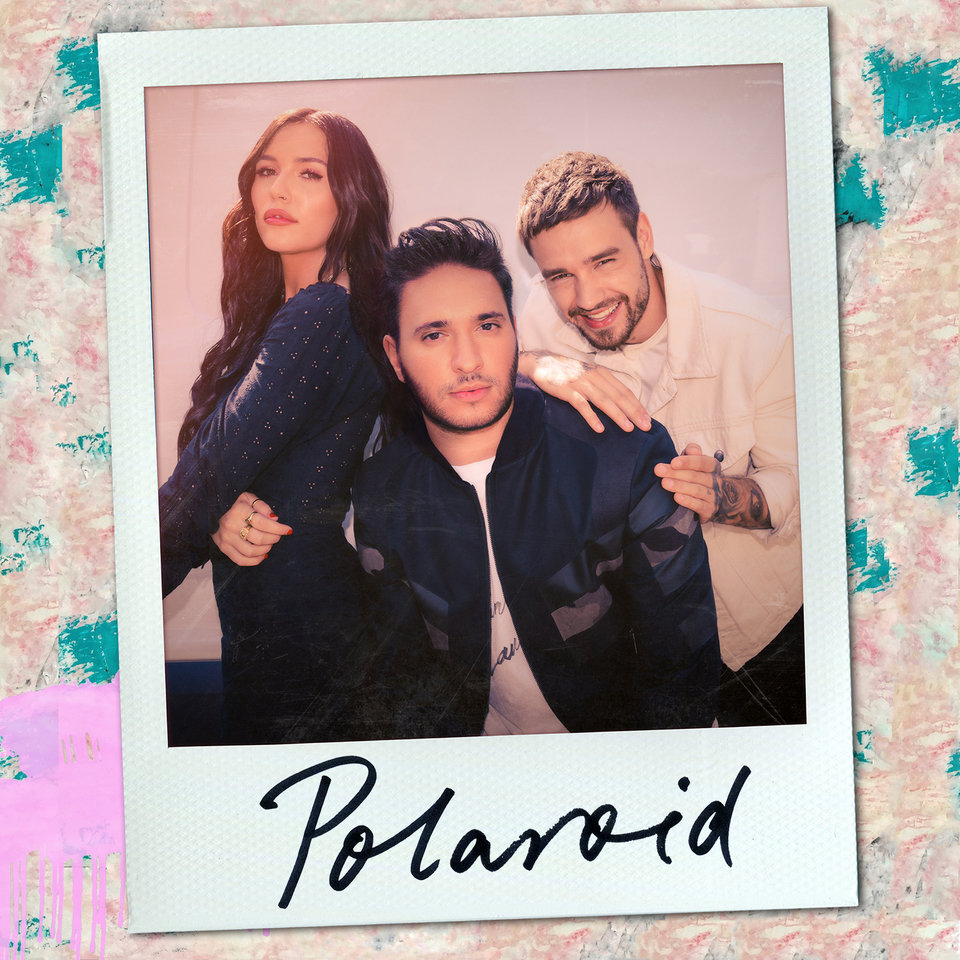 JonasBlue_Polaroid_1500x1500.jpg