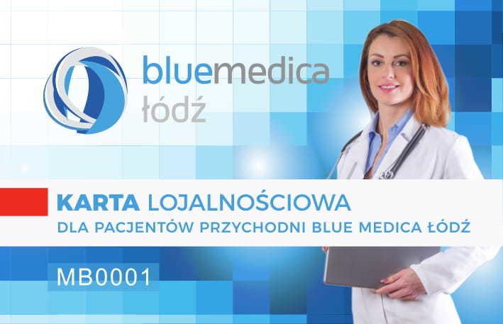 BLUE MEDICA ZGIERSKA-karta-1.jpg