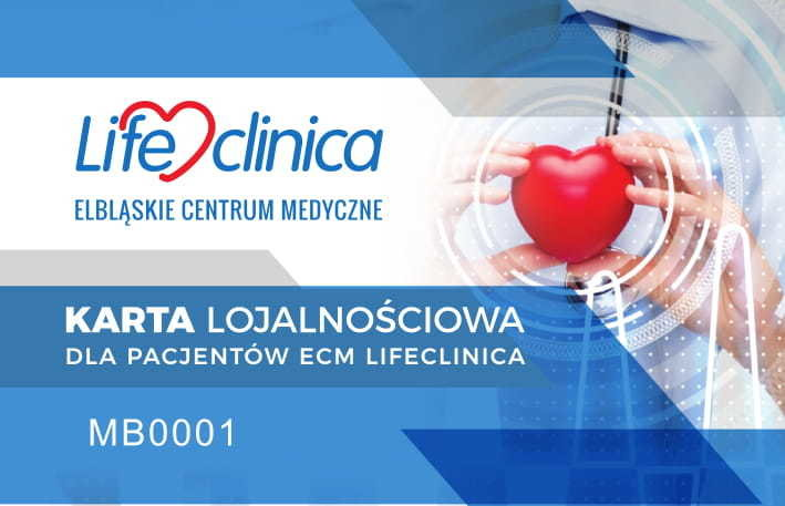 LIFECLINICA-karta-1.jpg