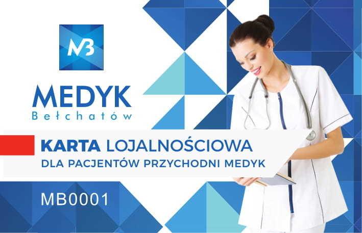 MEDYK-karta-1.jpg