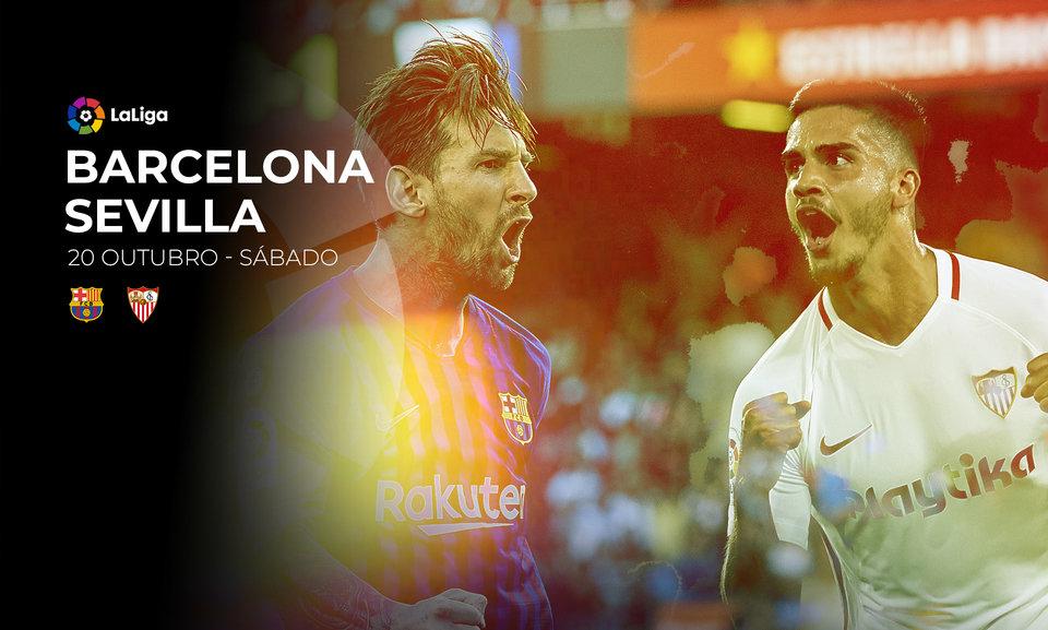 BarcelonaSevillaDL.jpg