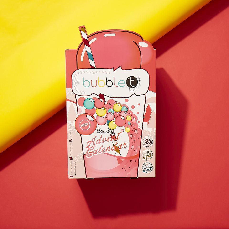 BubbleT 180730_087.jpg