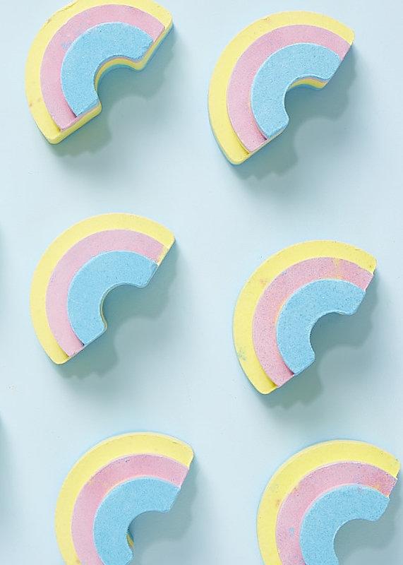 BubbleT_rainbowbathfizzer.jpg