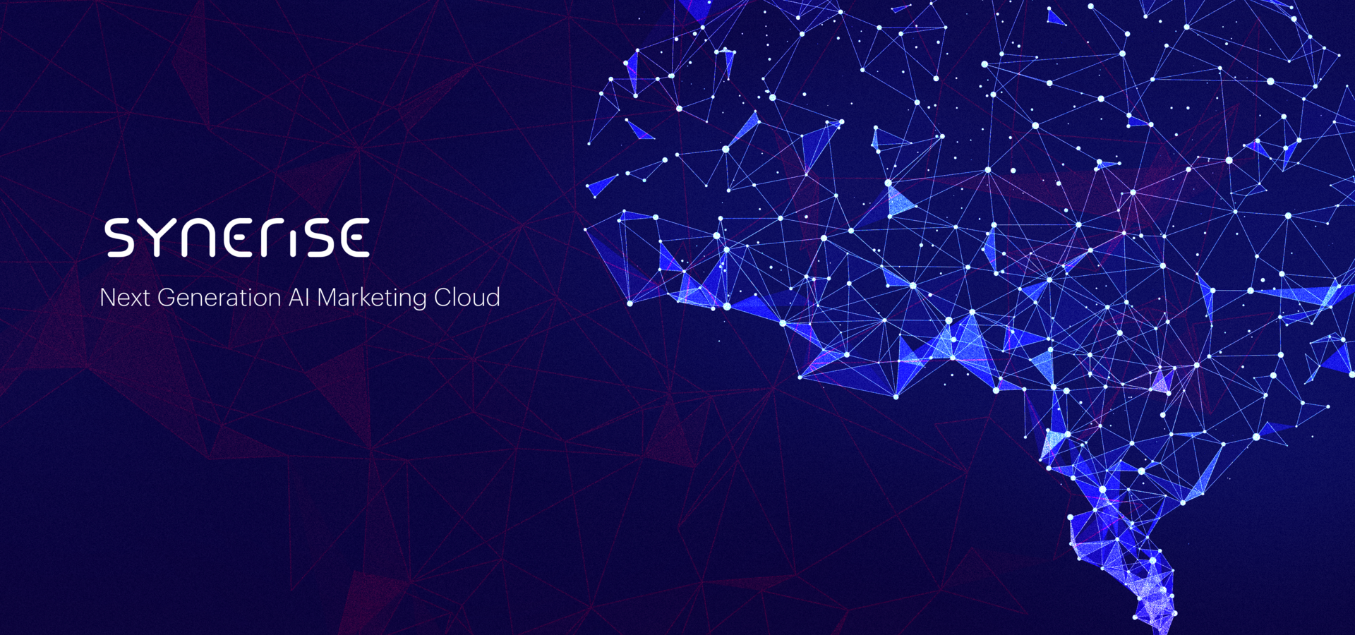 Press Kit PDF - Press Kits - Newsroom: latest news on Synerise AI Growth Cloud