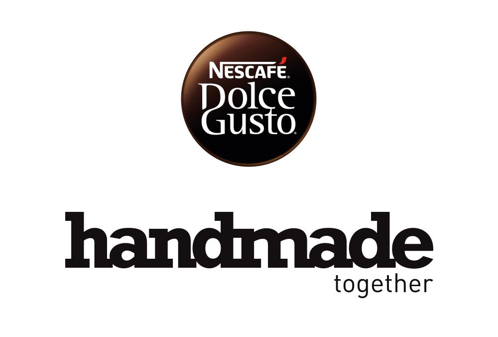 Hand Made digitalowo dla Nestlé Polska